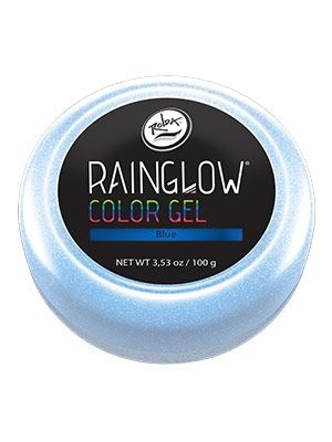 RAINGLOW Color Gel