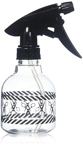 Diane Spray Bottles Print 8oz