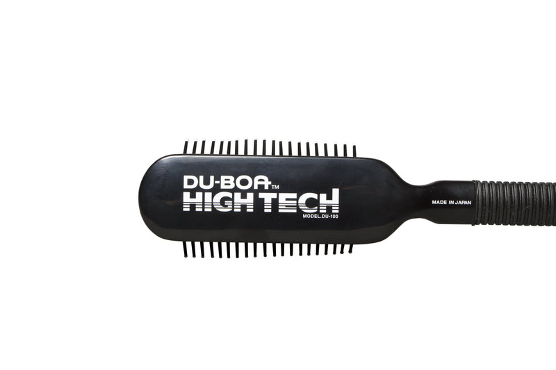 DU-BOA High Tech Brush