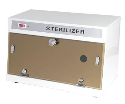 UV Sterilization Box