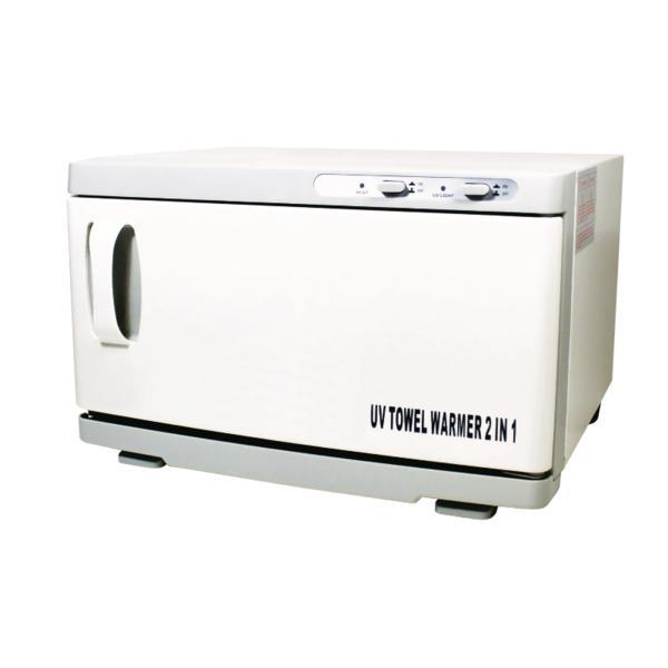 Sterilizing Towel Warmer