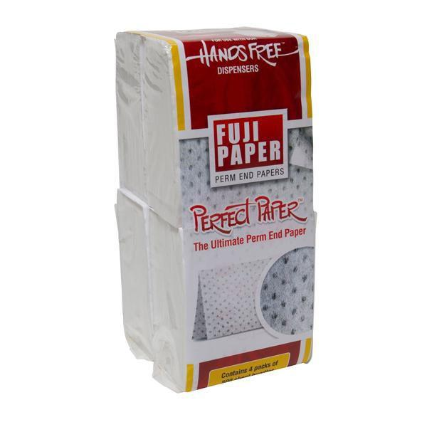 Perfect Paper - Ends Paper