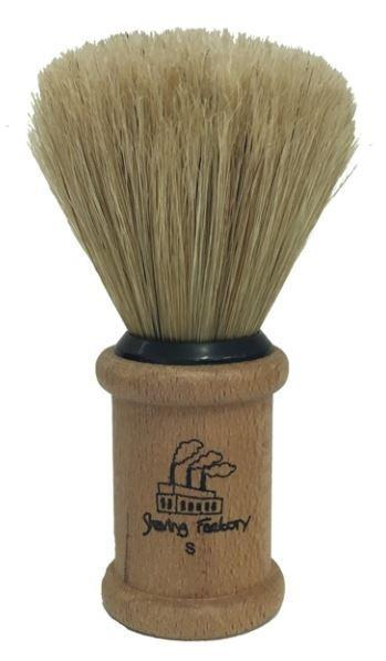 Eco Shaving Brush