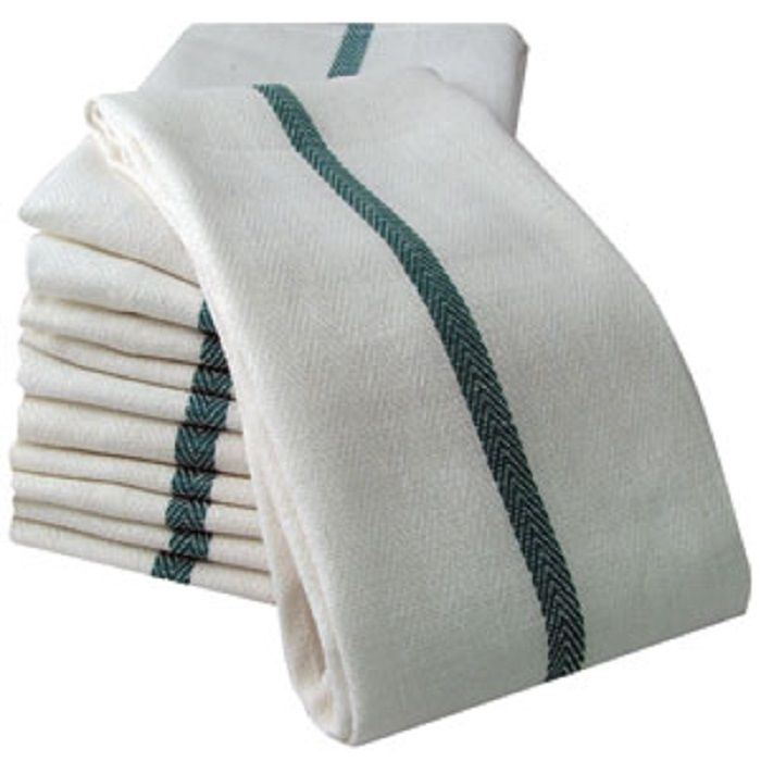 Economy Turkish Towel