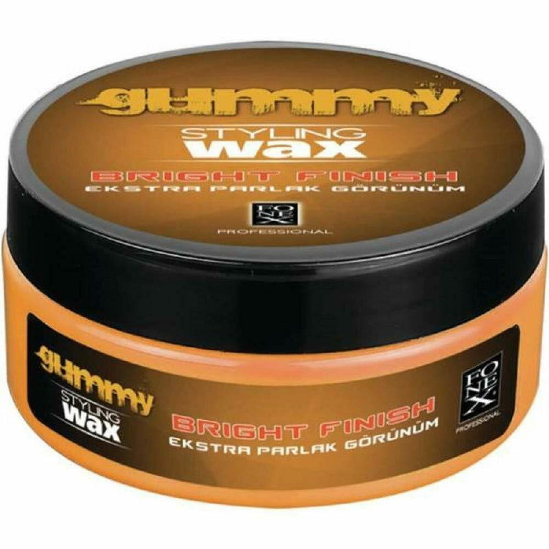 Buy 3 GET 1 Free - Styling Wax Deal