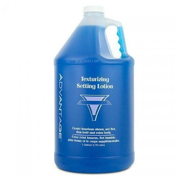 Advantage Texturizing Setting Lotion