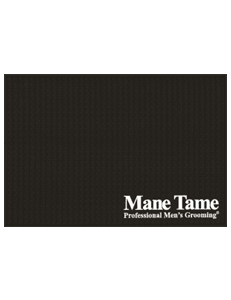 Mane Tame Barber Station Mat