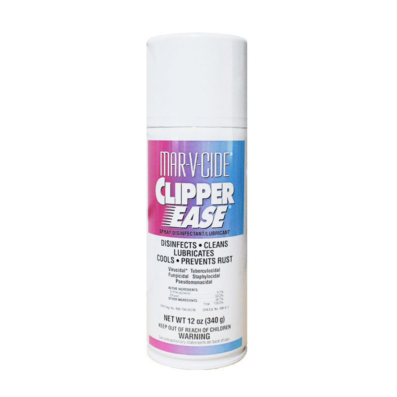 Mar-V-Cide Clipper Ease 12oz