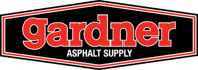 Gardner Asphalt Supply