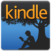 The Psalm of the Offended by jl kelly buy as kindle ebook