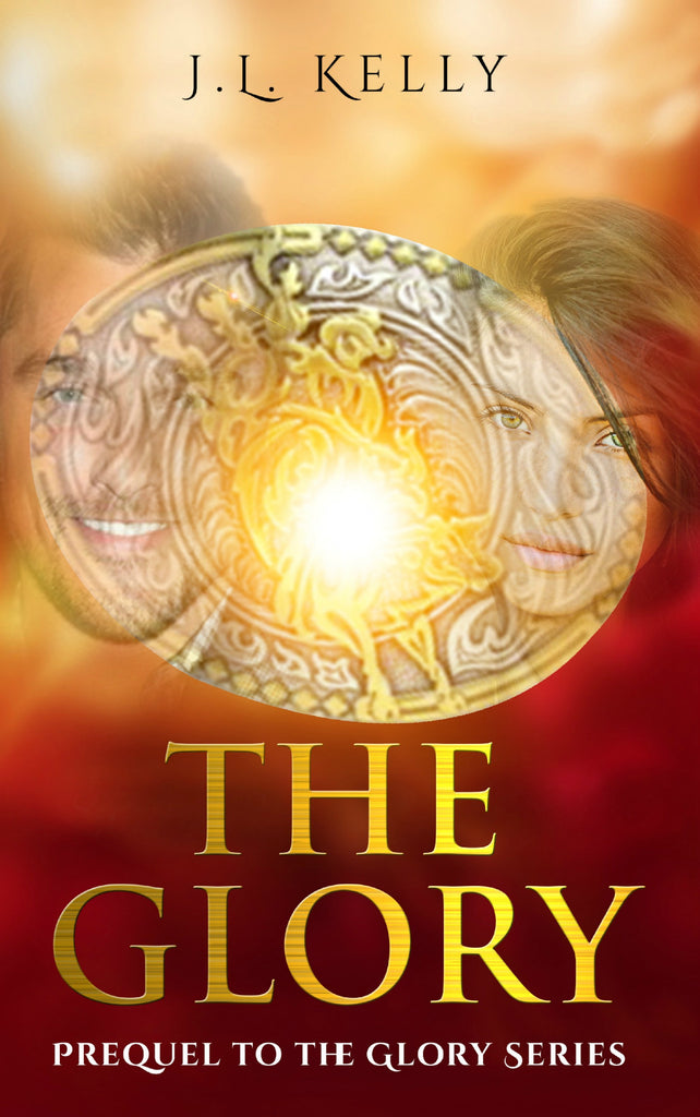 The Glory Prequel to the Glory Series