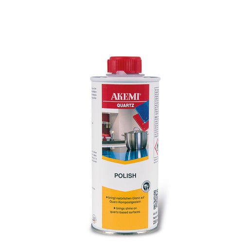 Quartz Polish - 250ml-Akemi-Atlas Preservation