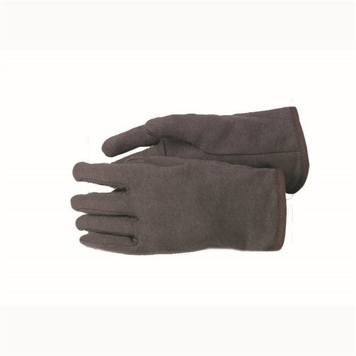 Cotton Jersey Gloves-Bon Tools-Atlas Preservation