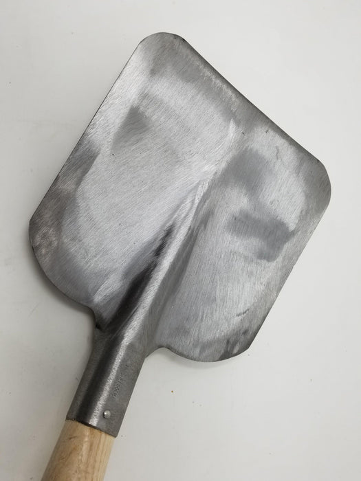 "Archaeology Shovel - 51"" total length-Sneeboer-Atlas Preservation"