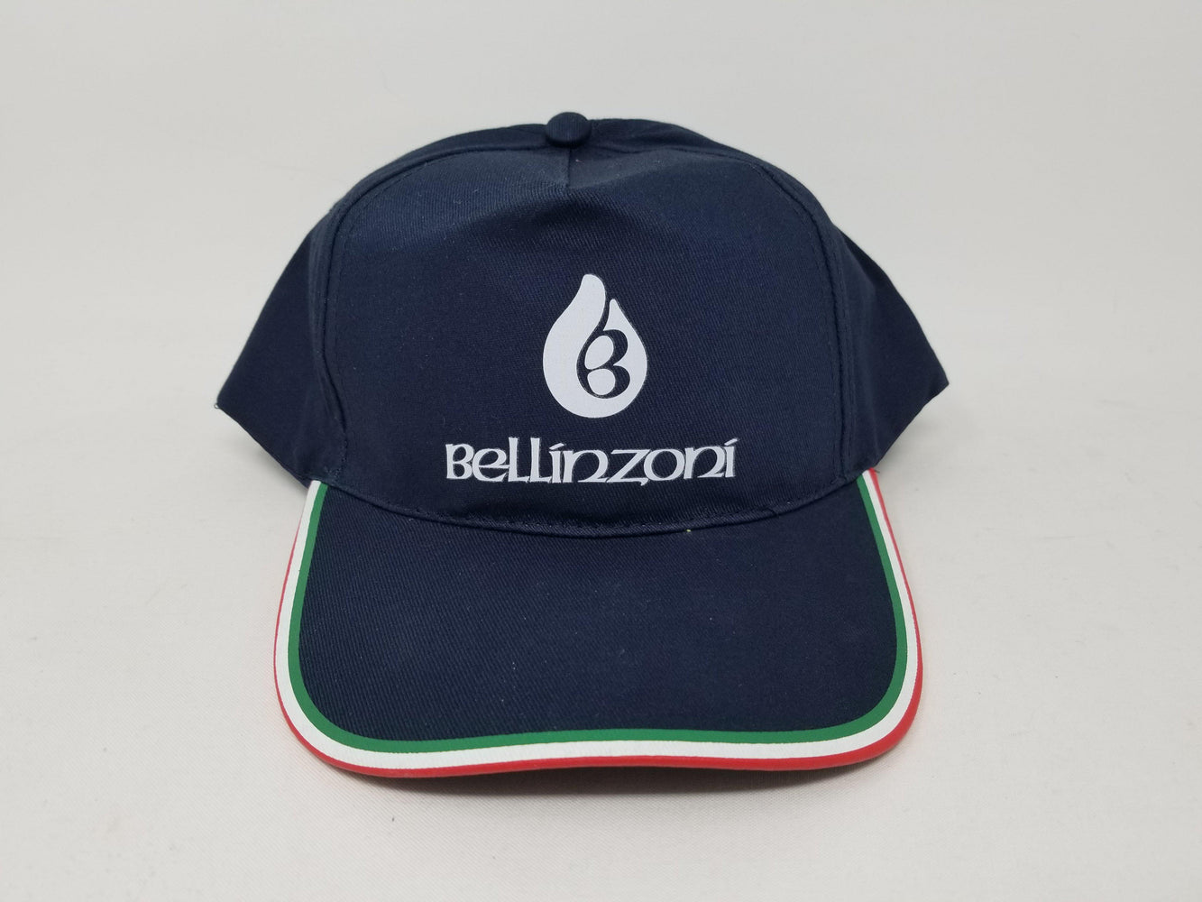 Bellinzoni Hat-Bellinzoni-Atlas Preservation