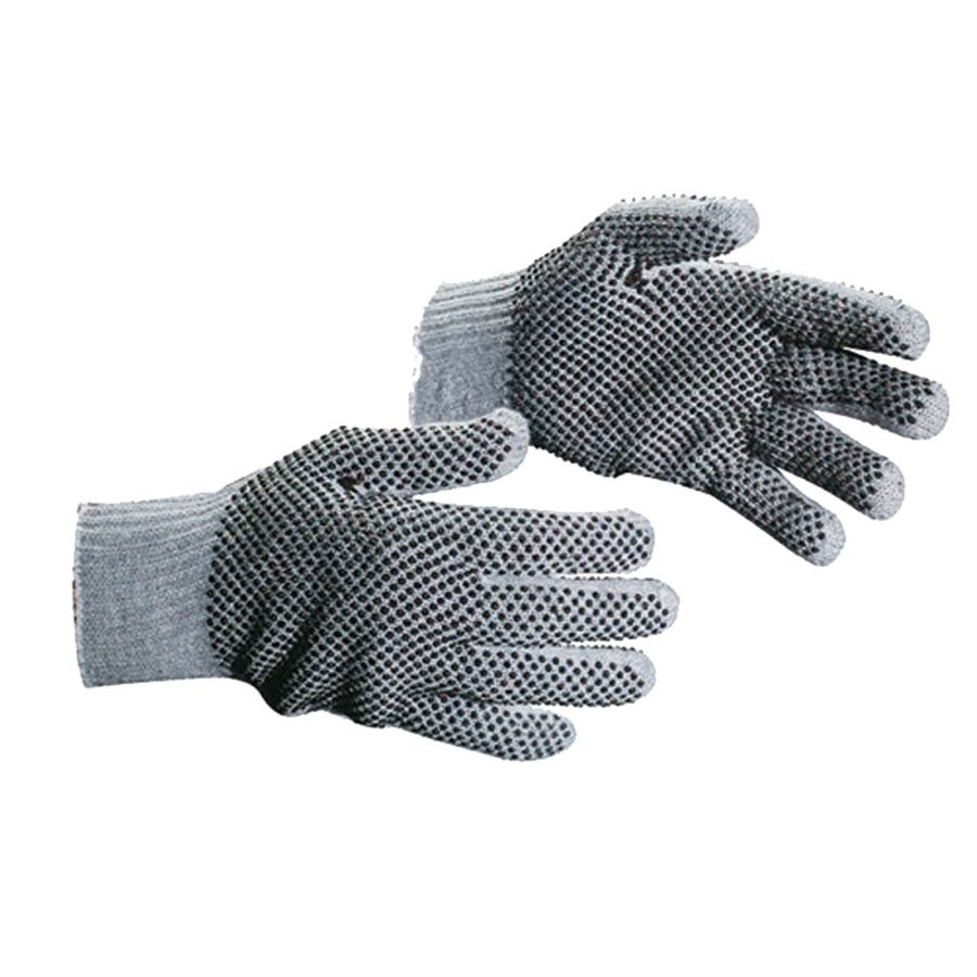 Bon Tools - Dot Style Gloves - Atlas Preservation