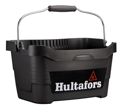 Tool Bucket-Hultafors-Atlas Preservation