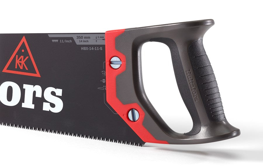 Toolbox Saw-Hultafors-Atlas Preservation