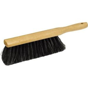"Beaver Tail Counter Duster - 13 1/2"" Block-Marshalltown Tools-Atlas Preservation"