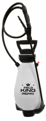 Smith Sprayers - Field King Pump Zero Sprayer - 2 Gallon (Lithium Ion Powered) - Atlas Preservation