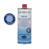 Bellinzoni - Idea HP - Water and oil repellent – Natural Look - Atlas Preservation