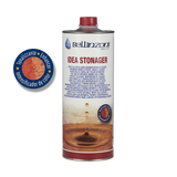 Bellinzoni - Idea Stoneager - Protective agent color intensifier for marble, granite & stones - Atlas Preservation