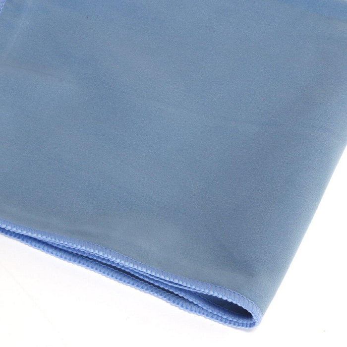 Microfiber Cloth (3 different types)-Talas-Atlas Preservation