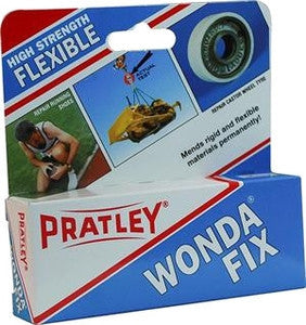 Pratley Wondafix - 30 ML-Pratley-Atlas Preservation