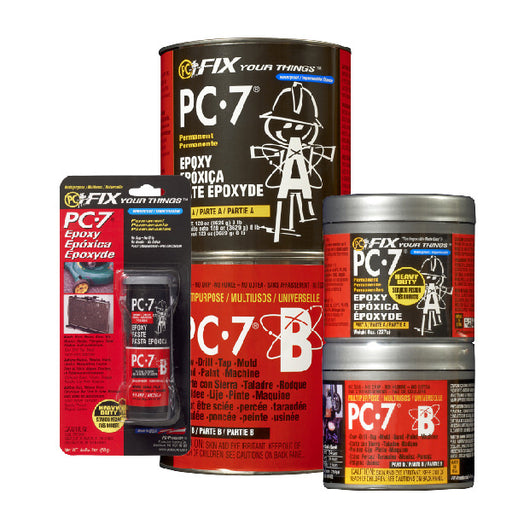 PC-7 - The original tough job epoxy-Protective Coating Company-Atlas Preservation