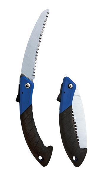 Folding Saw-Wolverine Tools-Atlas Preservation