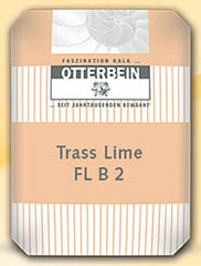 Trass Lime 2.0-Otterbein-Atlas Preservation