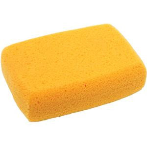 Tile Grout Sponge Medium - Hydra-Marshalltown Tools-Atlas Preservation