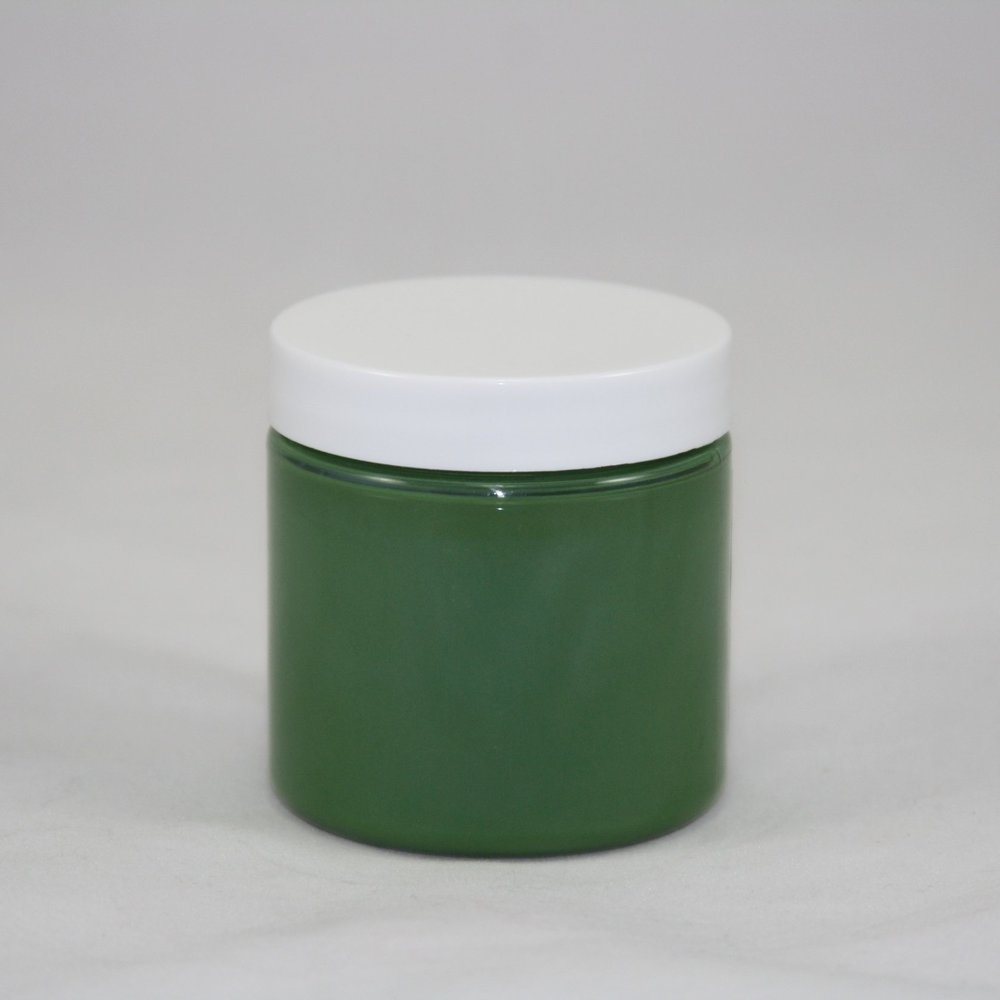 Green C-656 4oz - Universal Full Color-BEECK Mineral Paints-Atlas Preservation