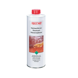 Wax Stripper - 1 Liter-Akemi-Atlas Preservation