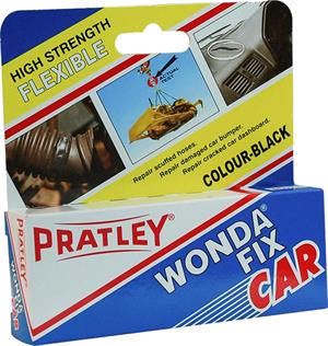 Pratley Wondafix® Car