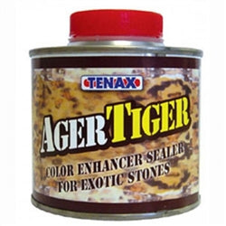 Ager Tiger - 250ml-Tenax-Atlas Preservation
