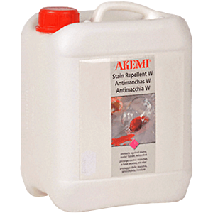Anti-graffiti - 5 Liters