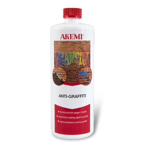 Anti-graffiti-Akemi-Atlas Preservation