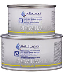 Bellinzoni - Epox 5000 Knifegrade - 1.5 KG - Atlas Preservation