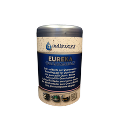 Bellinzoni - Eureka Quartz - Polishing Gel for Quartz-Resin surfaces - Atlas Preservation