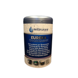 Eureka Granite - Polishing Gel for Granite-Bellinzoni-Atlas Preservation