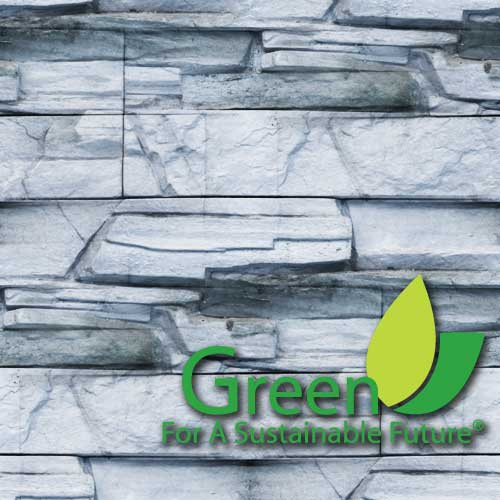 Green Clean Manufactured Stone Cleaner-Diedrich-Atlas Preservation