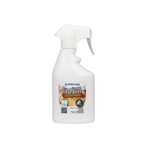 Gtx Tile & Grout Cleaner - 1 Liter