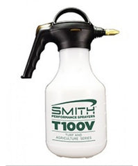 [Handheld] T100V Sprayer/Mister - 1.5 Liter-Smith Sprayers-Atlas Preservation