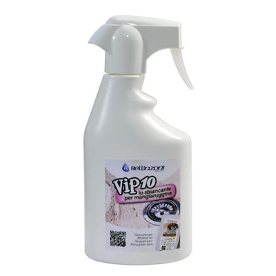 Vip10 500m Spray (Removes residual staining from rust removal)-Bellinzoni-Atlas Preservation