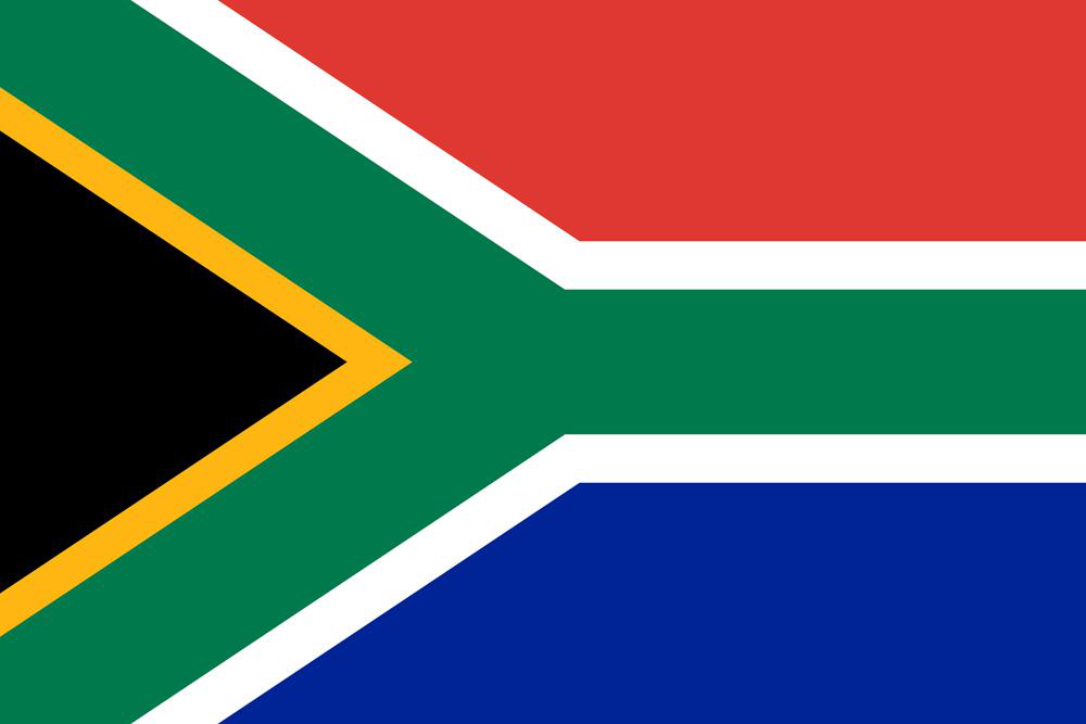 country_southafrica