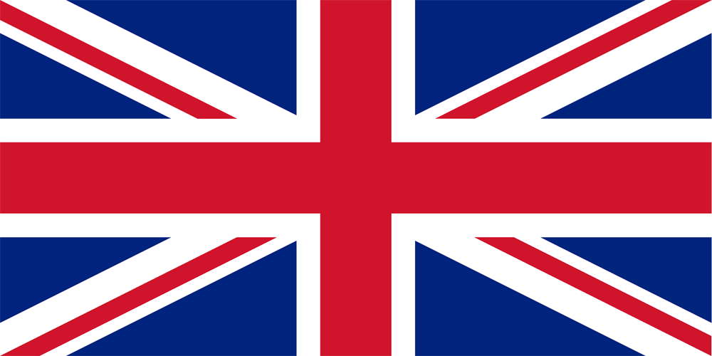 country_unitedkingdom