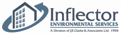 Inflector Environmental Services