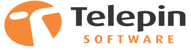 Telepin Software