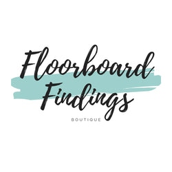 Floorboard Findings